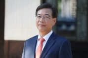 시민단체, 당직자 폭행한 송언석 의원 고발장 접수