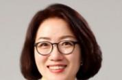 최영심 전북도의원, 폐원 어린이집 대부분 민간·가정형