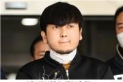 """김태현 """"필요하다면 가족들 모두 죽일 수 있다 생각"""""""