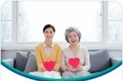 원주시, 치매안심센터…치매예방교육 프로그램 운영