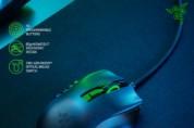 레이저, 게임에 최적화한 마우스 'Razer Naga X' 출시
